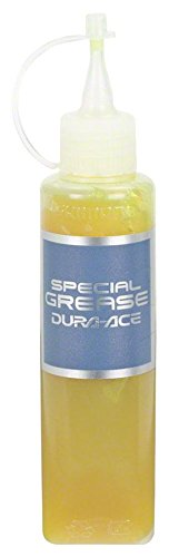 SHIMANO Dura-Ace Grease (100 Grams) (Best Grease For Bike Pedals)