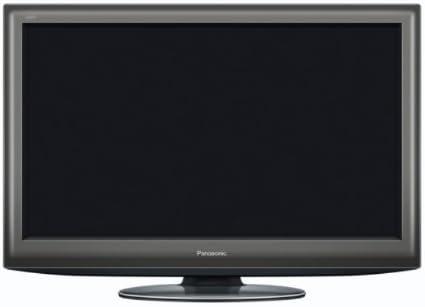Panasonic TX-L37D25E- Televisión Full HD, Pantalla LED 37 pulgadas ...