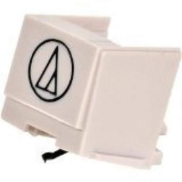 Original Audio Technica lápiz capacitivo para Aiwa AN11 pxe850 Pioneer plz81 plz82 plz83