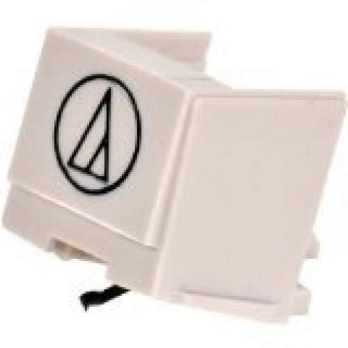 Original Audio Technica lápiz capacitivo para Aiwa AN11 pxe850 ...