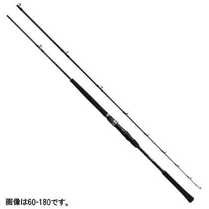 ダイワロッドディーオSPS120-180の画像
