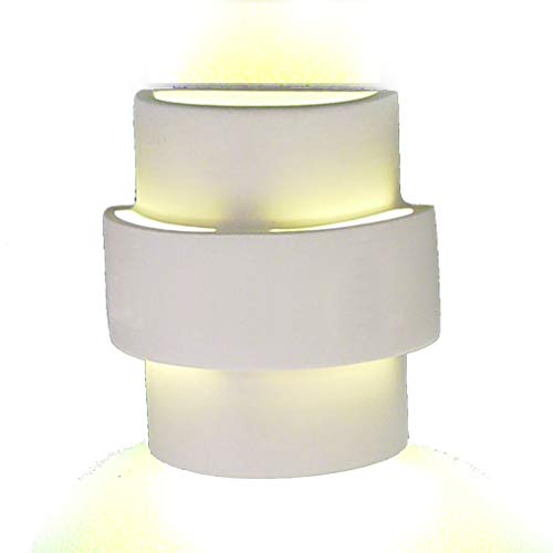 Outdoor Wall Light, Paintable, Model 3171-08-UDP ()