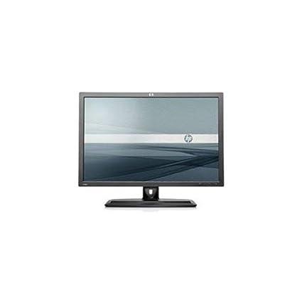 Amazon com: HP ZR30w 30in S-IPS LCD Monitor (Renewed