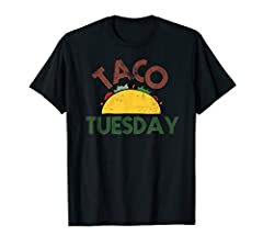 Who doesn't love a taco? No one that I can think of! I love a soft taco, a hard taco, and I love Mexican food! Tacos are like nachos but in a holder. Do you need a gift for an upcoming birthday or Christmas? This would be perfect! Be sure to ...