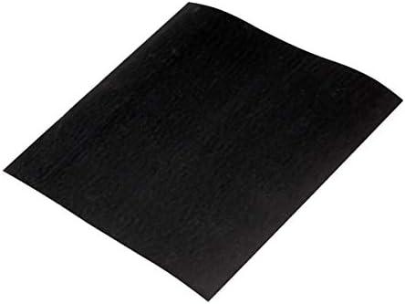 Nassschleifpapier Schleifbogen Schleifpapier Wasserfest Körnung P240