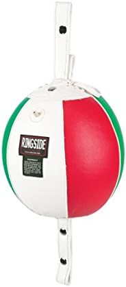 Ringside Limited Edition Double End Bag