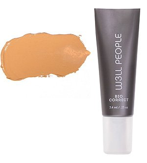 Bio Correct Multi-Action Concealer by w3ll people #17