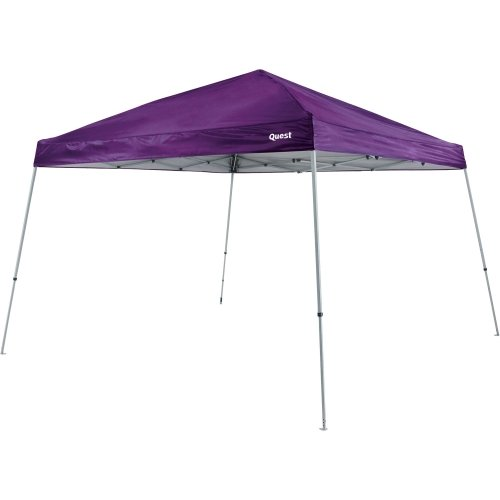 quest instant up canopy - 7