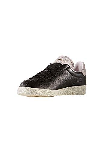 adidas Originals - Zapatillas para hombre negro CBLACK/ICEPUR/VINWHT negro