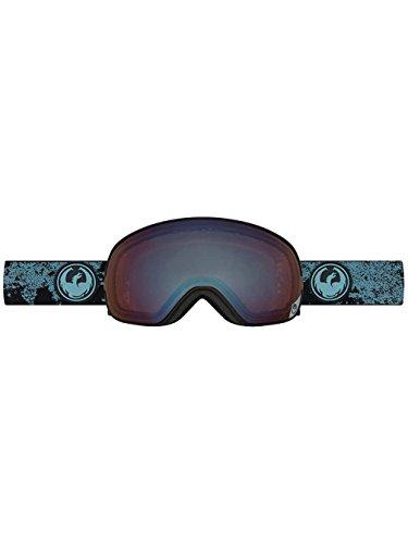 Buy goggles 2017