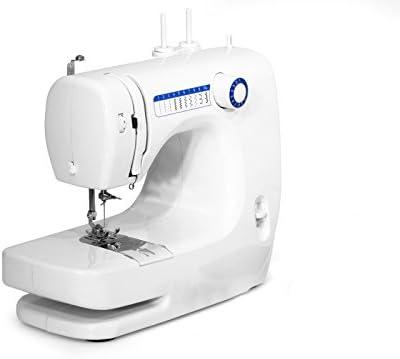 Tristar SM-6000 - Máquina de coser (Máquina de coser automática ...