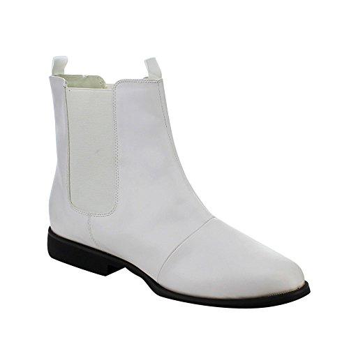5b7de1c925e Men s Shoes 1