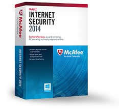 mcafee-internet-security-2014-subscription-package-3-pc-standard-1-year-pc-retail-english