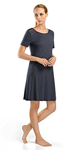 76103 dress - 1
