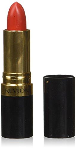 Revlon Super Lustrous Lipstick Really