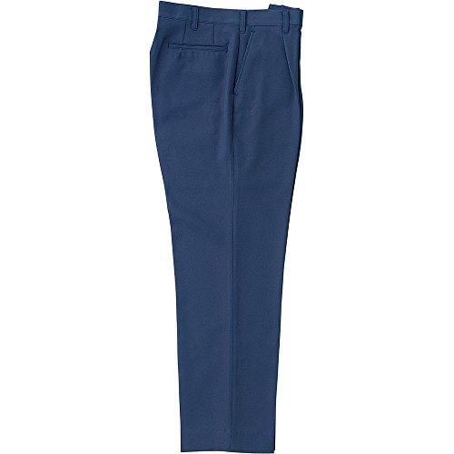 クロダルマ/作業服 スラックス/スラックス カラー:11_ネイビー サイズ:101 品番:31038