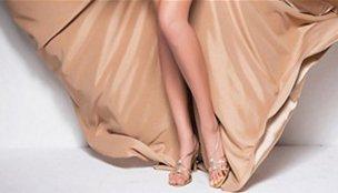 Ärmellos Pailletten Die Brautkleider Rückenfrei Trägerlos Schößchen Neue High Zweilagig Abendkleider Champagner Irregular Cocktailkleid Frauen Low Taille Bandeau 2017 Elegant xCSwYqCFv