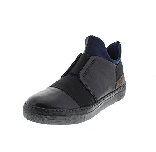Sneakers Sneakers Sneakers Caf Sneakers Caf Caf Caf Sneakers Caf Sneakers Caf Sneakers qHYYIE