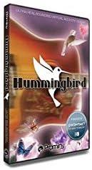 PROMINY プロミニー ソフト音源 Hummingbird