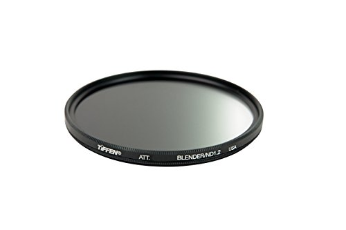 Tiffen A77CGNDBLEND12 77mm Neutral Density Filter