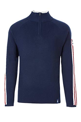 Meister Chase 1/4-Zip Sweater ()
