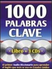 1000 palabras claves - 3