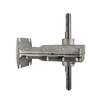 MTD 753-06063 Gearbox Asm - Cult Deck