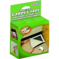 indoor-double-sided-polyester-carpet-tape