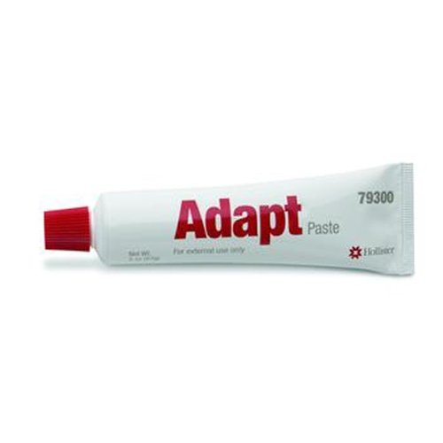 ADAPT Paste, Adapt Paste 15ml 0.5oz Tb, (1 BOX, 20 EACH) by Hollister