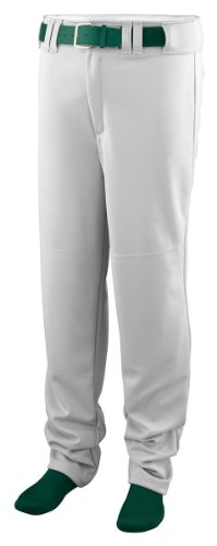 Augusta Sportswear Youth Series Softball Pant