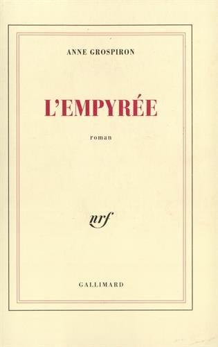LEmpyrée