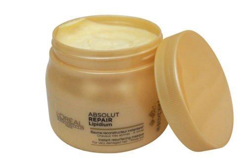 loreal-professionel-absolut-repair-lipidium-instant-resurfacing-masque-169-oz-by-shampoo-conditioner