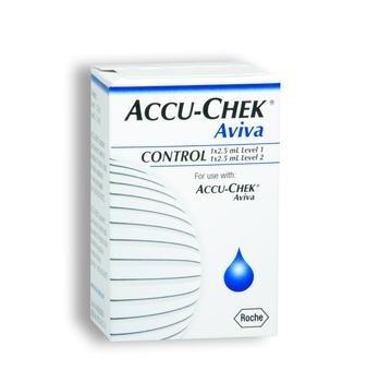 accu-chek-aviva-2-level-glucose-control-solution-high-low