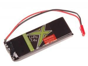 Batterypack - 3