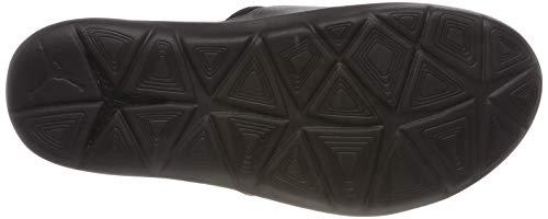 Noir Shoes Hommes 062 Universit Multicolore 7 Rouge noir Jordan Hydro Nike Water qOwaZaU
