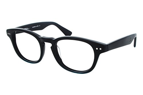 31-phillip-lim-nacho-mens-eyeglass-frames-black