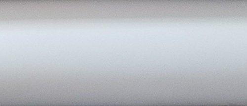 [해외]공예 비닐 Oracal 651 야외/Craft Vinyl Oracal 651 Outdoor