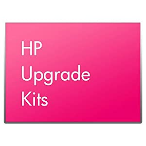 HP 733668-B21 Small Form Factor Easy Install Rail Kit with CMA - Rack rail kit - 2U - for ProLiant DL380p Gen8, DL385p Gen8