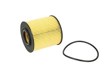 Magneti Marelli 55224598 Oil Filter