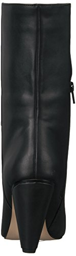 9 Eu 41 Black Femmes Taille Us Bcbgeneration 5 Couleur Vachetta Bottes Noir CzxxwBSq