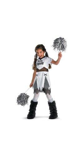Wonder Woman Spirit Costume (Team Spirit Costume - Child/teen Costume - Medium)