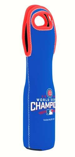 wine-tote-2016-world-series-champs-chicago-cubs