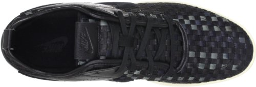 Nike Scarpe da Corsa Donna Nero Nero Nero