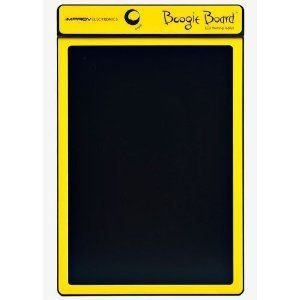 B004I5OVGW on Latest Boogie Board Lcd Writing Tablet