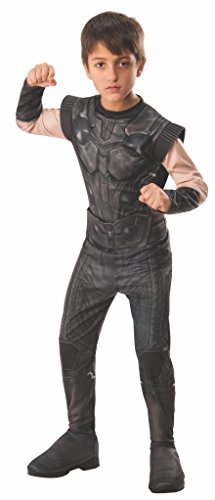 Rubie's Marvel Avengers: Infinity War Child's Thor Costume, Small]()