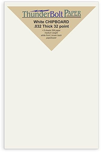 Side Chipboard - 5