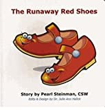 img - for The Runaway Red Shoes Children Book book / textbook / text book