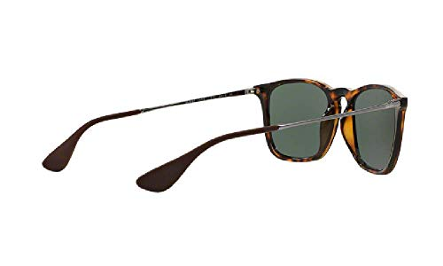 Havana Ban Light Ray CHRIS Sonnenbrille RB 4187 HFxTYqO