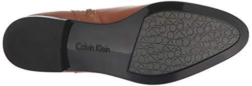 Femme Calvin Calvin Cognac Kleine7648 Kleine7648 Farryn 5CzRqnIqw
