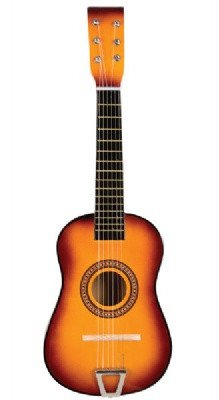 23-6-string-acoustic-guitar-kids-educational-toy-assorted-colors